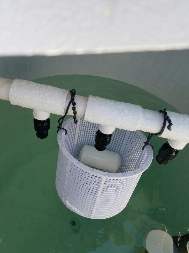 Salt Service Water Medic Of Cape Coral Florida