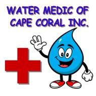 Water Medic of Cape Coral Florida